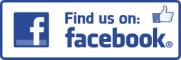 zapata-crime-stoppers-facebook