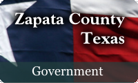 Zapata County Government