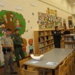 Zapata TX, 911 Memorial - 2015 - 17