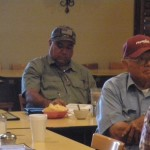 BP-Ranchers-Liaison