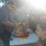 Zapata ALBES Festival