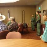 BP Ranchers Liaison - IBC - 3