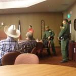 BP Ranchers Liaison - IBC - 6