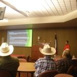 BP Ranchers Liaison - IBC - 8
