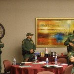 BP Ranchers Liaison - IBC - 10