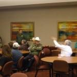 BP Ranchers Liaison - IBC - 12