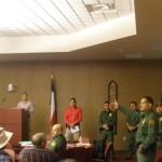 BP Ranchers Liaison - IBC - 13
