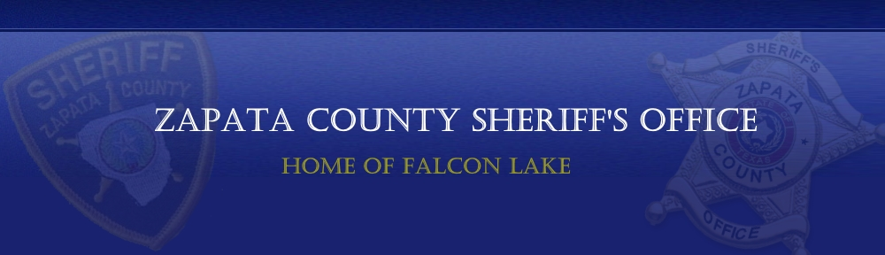 ZapataCountySheriff.com
